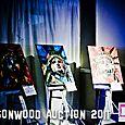 Jacksonwood Auction 2011 Lo Res-9