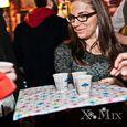 X-Mix 2011 Upstairs-14