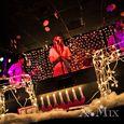 X-Mix 2011 Upstairs-29
