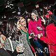 X-Mix 2011 Upstairs-41