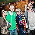 X-Mix 2011 Upstairs-45
