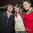 X-Mix 2011 Upstairs-47