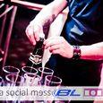 A Social Mess NYE 2012 Buckhead Theater-10