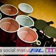 A Social Mess NYE 2012 Buckhead Theater-12