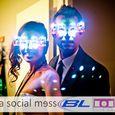 A Social Mess NYE 2012 Buckhead Theater-16