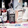A Social Mess NYE 2012 Buckhead Theater-18