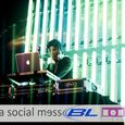 A Social Mess NYE 2012 Buckhead Theater-23