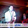 A Social Mess NYE 2012 Buckhead Theater-25
