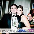 A Social Mess NYE 2012 Buckhead Theater-26