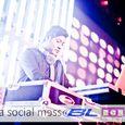 A Social Mess NYE 2012 Buckhead Theater-30