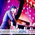 A Social Mess NYE 2012 Buckhead Theater-31