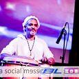 A Social Mess NYE 2012 Buckhead Theater-32