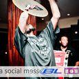 A Social Mess NYE 2012 Buckhead Theater-34