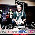 A Social Mess NYE 2012 Buckhead Theater-35