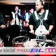 A Social Mess NYE 2012 Buckhead Theater-36