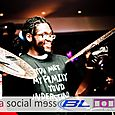 A Social Mess NYE 2012 Buckhead Theater-39