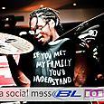 A Social Mess NYE 2012 Buckhead Theater-40