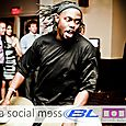 A Social Mess NYE 2012 Buckhead Theater-42