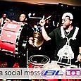 A Social Mess NYE 2012 Buckhead Theater-44