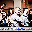 A Social Mess NYE 2012 Buckhead Theater-45