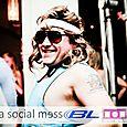 A Social Mess NYE 2012 Buckhead Theater-46