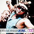 A Social Mess NYE 2012 Buckhead Theater-47