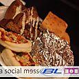 A Social Mess NYE 2012 Buckhead Theater-6
