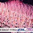 A Social Mess NYE 2012 Buckhead Theater-8