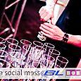 A Social Mess NYE 2012 Buckhead Theater-9