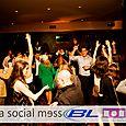A Social Mess NYE 2012 Buckhead Theater-425