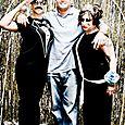 Yacht Rock - Reagan Rock Prom 2012 at Park Tavern Jpeg Lo Res-32