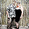 Yacht Rock - Reagan Rock Prom 2012 at Park Tavern Jpeg Lo Res-53