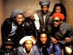 The+Wailers+Wailers