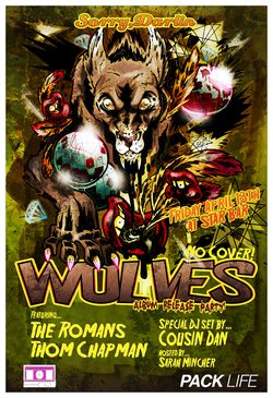 Wolves_flyer_small