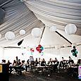 Yacht Rock - Reagan Rock Prom 2012 at Park Tavern Jpeg Lo Res-2
