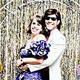 Yacht Rock - Reagan Rock Prom 2012 at Park Tavern Jpeg Lo Res-26