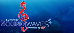 SoundWavesHeader442198