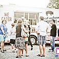 The Last Hurrah at Atlanta Food Truck Park Lo Res-32