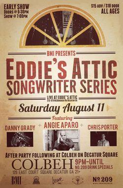 EddiesAtticAugust11,2012