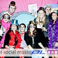 A Social Mess NYE 2012 Photo Booth-10