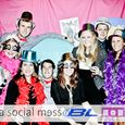 A Social Mess NYE 2012 Photo Booth-11