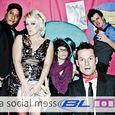 A Social Mess NYE 2012 Photo Booth-13