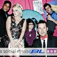 A Social Mess NYE 2012 Photo Booth-14