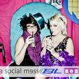 A Social Mess NYE 2012 Photo Booth-18