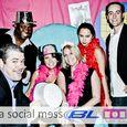 A Social Mess NYE 2012 Photo Booth-22