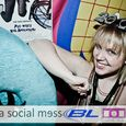 A Social Mess NYE 2012 Photo Booth-23