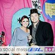 A Social Mess NYE 2012 Photo Booth-29