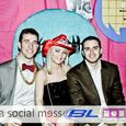 A Social Mess NYE 2012 Photo Booth-3