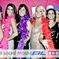 A Social Mess NYE 2012 Photo Booth-30