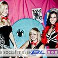 A Social Mess NYE 2012 Photo Booth-35